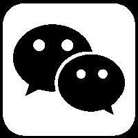 电话咨询POS机加盟
