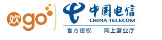 广州市陆胜网络科技
